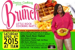 2015LR-BrunchCookingParty_web