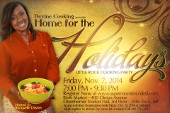 HomefortheHolidays_web