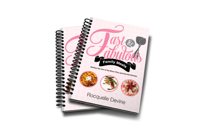 Order Cookbook Here!
